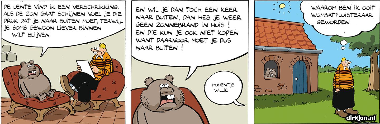 http://dirkjan.nl/wp-content/uploads/2018/04/40d61b4152f2f917e398b34732409c23.png