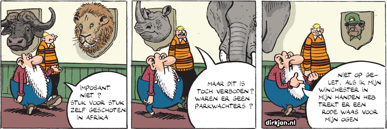 http://dirkjan.nl/wp-content/uploads/2019/03/0a1005220e8cffefb9ccc3a89ec009ab.png