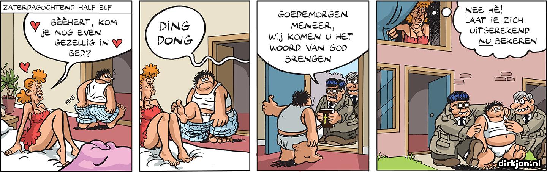 http://dirkjan.nl/wp-content/uploads/2019/07/b09cd9ec3577efcf3655bbd4e8f410e3.png
