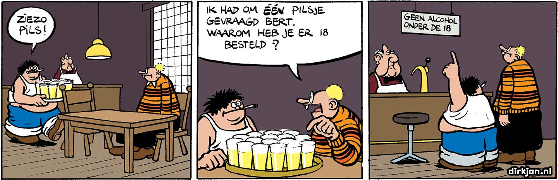 http://dirkjan.nl/wp-content/uploads/2019/08/4d8b64a75abdaed7330c0e3070e1fd0c.png