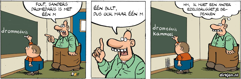 http://dirkjan.nl/wp-content/uploads/2019/08/eab6d005fce33c24dd13d3d63a2eb9b9.png