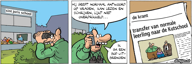 http://dirkjan.nl/wp-content/uploads/2019/09/6cda0baef29934eea9564204b8d41916.png