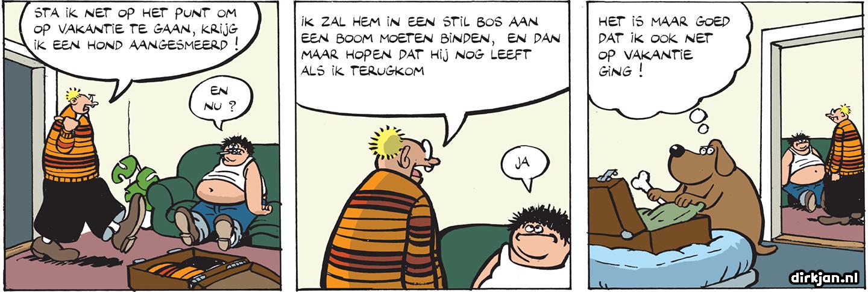 http://dirkjan.nl/wp-content/uploads/2019/10/3b992d16ae41130f2edc932e1a531fb2.png