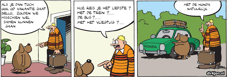 http://dirkjan.nl/wp-content/uploads/2019/10/90b29babb59e59b1c40d2b31daf21568.png