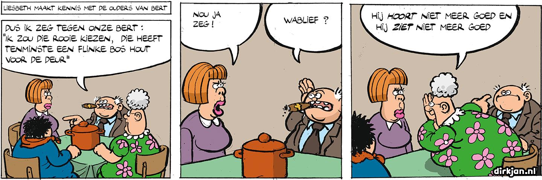 http://dirkjan.nl/wp-content/uploads/2019/11/29ee6fcef3dc7a373b52b34b097f66bf.png