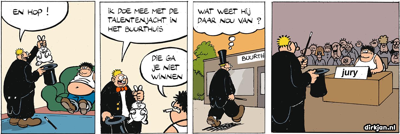 http://dirkjan.nl/wp-content/uploads/2020/01/0648b75b26a104356b3d7d6906a72720.png