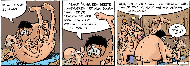 http://dirkjan.nl/wp-content/uploads/2020/01/383d4f6d1b0e78cc273511c0b594b464.png