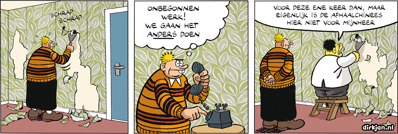 http://dirkjan.nl/wp-content/uploads/2020/01/673a3076d39c73de624afadc29ebe00b.png