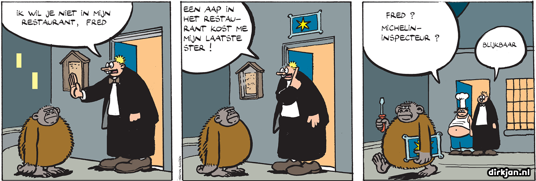 http://dirkjan.nl/wp-content/uploads/2020/02/54b348d68d86a89464bf96bf001718dd.png