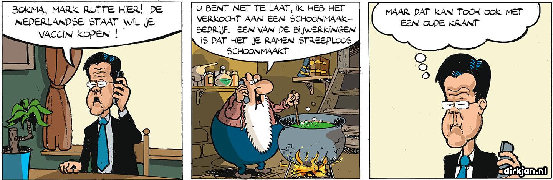 http://dirkjan.nl/wp-content/uploads/2020/05/41ed86314eba46cc94a8dbd2be794868.png
