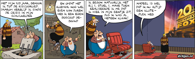 http://dirkjan.nl/wp-content/uploads/2020/05/5f5e3f1f770ee398c91672892091c350.png