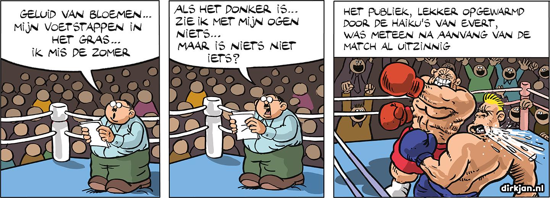 http://dirkjan.nl/wp-content/uploads/2020/05/76043fddd1a448e6e1d735c178bb617d.png