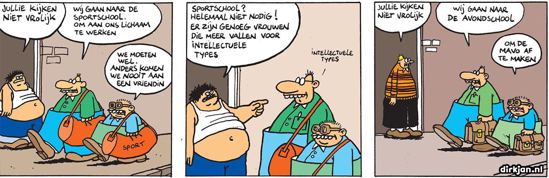 http://dirkjan.nl/wp-content/uploads/2020/05/c060d299b02db0980ba38a1e5baa541f.png