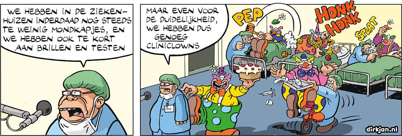 http://dirkjan.nl/wp-content/uploads/2020/05/cc2dbe1127c8fe0385138366fb1f33c6.png