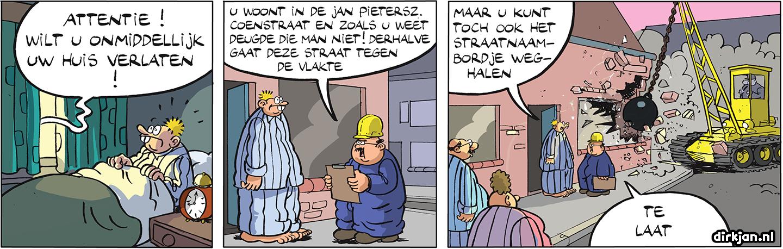http://dirkjan.nl/wp-content/uploads/2020/06/9503aeccd195796790636383b94a21b9.png