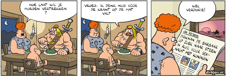 http://dirkjan.nl/wp-content/uploads/2020/07/758584d31898e71fc1ec67d79460ff48.png