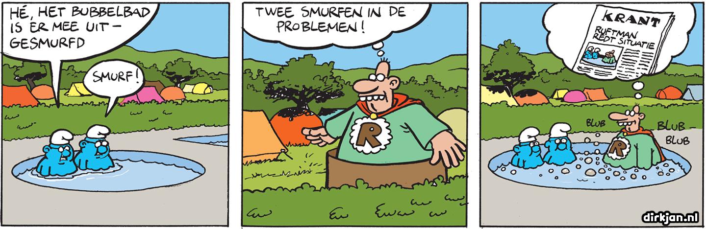 http://dirkjan.nl/wp-content/uploads/2020/07/8f27ac2e062171892bacec3dc6ac9c86.png