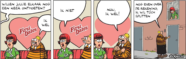http://dirkjan.nl/wp-content/uploads/2020/09/a077e3b0c03ab0c19bb766723d07faec.png
