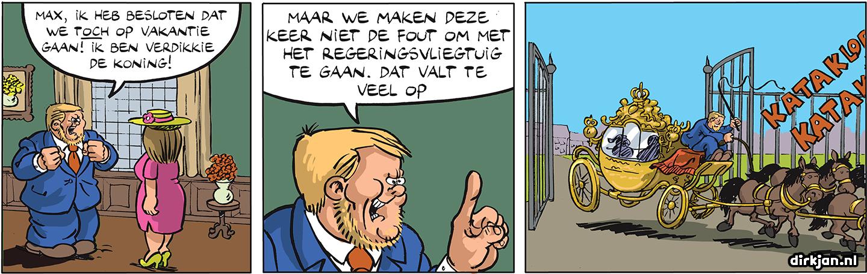 http://dirkjan.nl/wp-content/uploads/2020/10/9ac0a5ee0480fa64f88c7f89e38d5e11.png