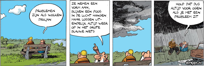 http://dirkjan.nl/wp-content/uploads/2020/10/e1ad94969efcc713a0e523d8e34ef3c3.png