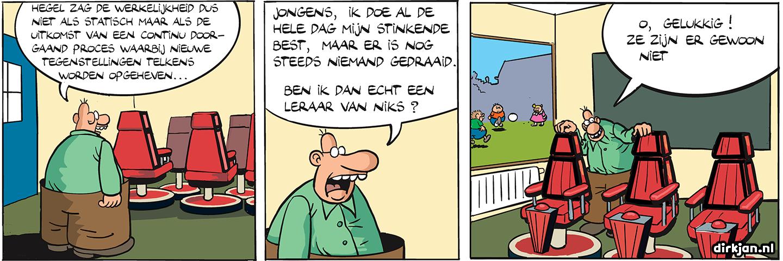 http://dirkjan.nl/wp-content/uploads/2020/11/c9f10098517d9e72bff8bd5ec019430c.png