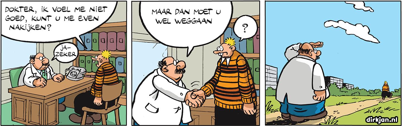 http://dirkjan.nl/wp-content/uploads/2020/12/06061b75f9e9446ce5aab7c75c409d79.png