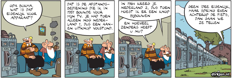 http://dirkjan.nl/wp-content/uploads/2020/12/6d5e0dfc0f15ad0af93181052aa6eeca.png