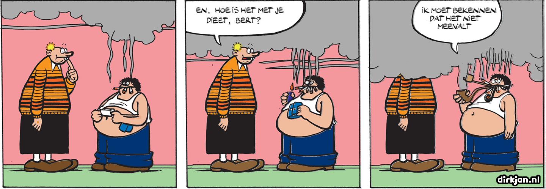 http://dirkjan.nl/wp-content/uploads/2021/01/1450d80bf1a334d46c736287d4a432b7.png
