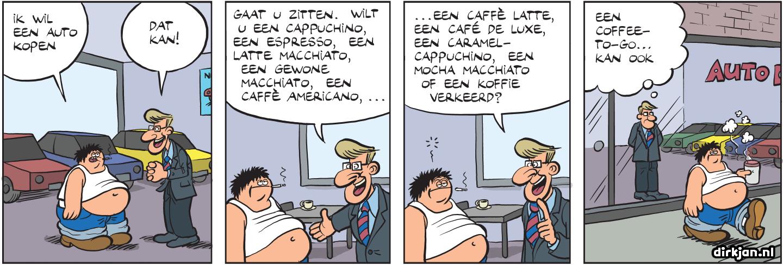 http://dirkjan.nl/wp-content/uploads/2021/01/645862e31509c8daee857ff05f5596f4.png