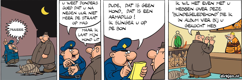 http://dirkjan.nl/wp-content/uploads/2021/02/3b7ebd07b8f60da0538d421b6b3d0273.png