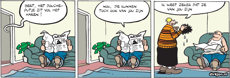 http://dirkjan.nl/wp-content/uploads/2021/02/b97b907da1613eb0160270cf10fa9c04.png