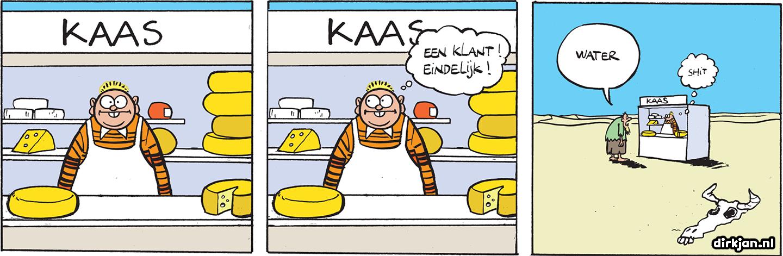 http://dirkjan.nl/wp-content/uploads/2021/02/d8be459c15d6cbb7c237ffeaa02d8ec0.png