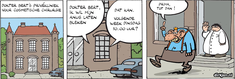 http://dirkjan.nl/wp-content/uploads/2021/04/0247a0b7c581924fd46645655554902b.png