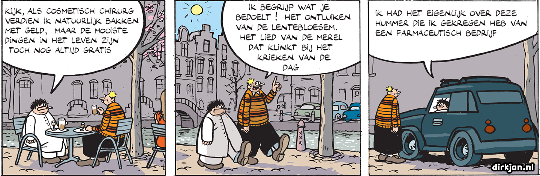 http://dirkjan.nl/wp-content/uploads/2021/04/b23f96624e133e198c7fd5e6d7f4b1ab.png