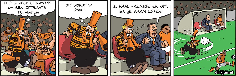 http://dirkjan.nl/wp-content/uploads/2021/06/0ed6fe3da92ef24620323f4b07cd3f75.png