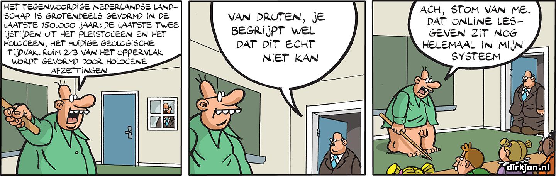 http://dirkjan.nl/wp-content/uploads/2021/07/d3bfc2037aae8cdc91cbff8625e97214.png
