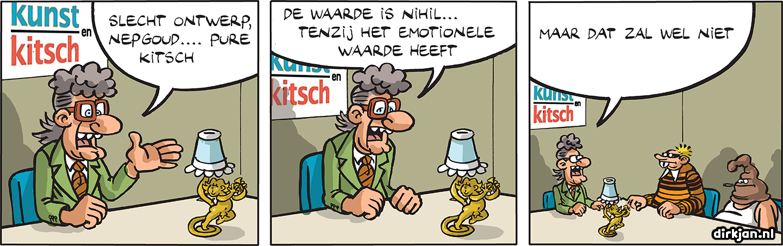 http://dirkjan.nl/wp-content/uploads/2021/09/1329b4c07d6157ab086b4be4283e0464.png