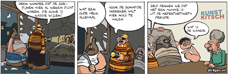 http://dirkjan.nl/wp-content/uploads/2021/09/15852193a5eae9a56d3402747b23fdec.png