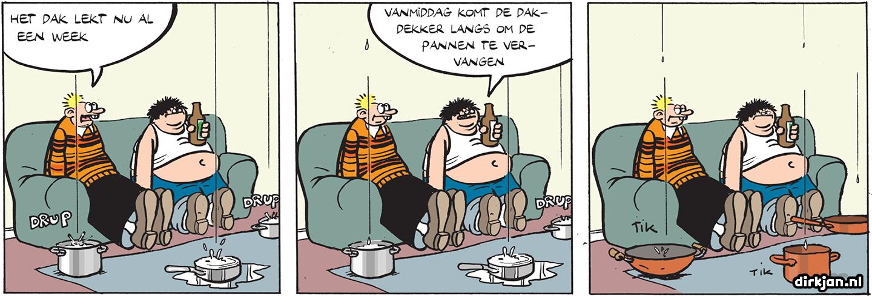 http://dirkjan.nl/wp-content/uploads/2021/09/323959a6286408f2651557cf29da2909.png