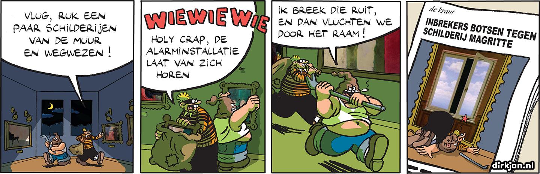 http://dirkjan.nl/wp-content/uploads/2021/09/c53d801a28f1b8ae5c7d711e67744a3f.png